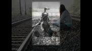 Ceca - Mrtvo More