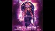 James Dooley - Black Sun (feat. Celldweller)-
