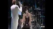 Kiss - Beth - Live
