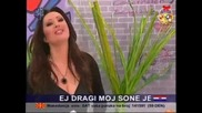 Dragana Mirkovic - Splet hitova 1-2012