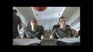 Супер Яка Реклама На Манчестър Юнайтед