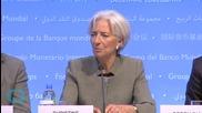 Greece Wants EU/IMF Deal but Impasse Could Bring Referendum: Deputy PM