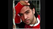 Ismail Yk - Seni Ben Kimseye Vermem 2008