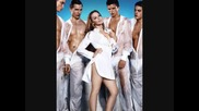 Kylie Minogue-heart Strings