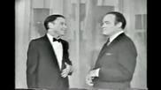Frank Sinatra - Goody Goody (1962)