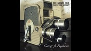 Ceazer Ft Raekwon - The Movie Life (render The Throne)