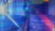 Златният Мустанг 2001 - Кали - Скитник по душа(live) + награждаване - By Planetcho