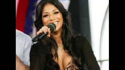 Nicole Scherzinger - Ill be your love