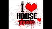 House / Electro Mix 2010