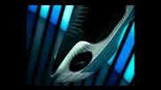 Nike Hyperdunk - Commercial