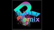 Cool Remix :)