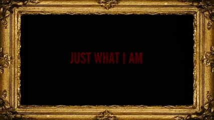 New * Kid Cudi ft. King Chip - Just what I am ( Official video )