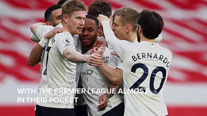 Какви нови изненади да очакваме в Шампионската лига?
