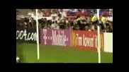 Ronaldo Interview Euro 2008
