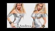 Андреа - Най - Велик(koko Mc Remix)