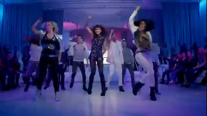 Something To Dance For and ttylxox (mash Up) from Shake It Up