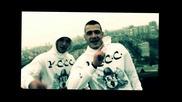 N E W Y.c.c.c. ( E.c.c.c) - Оправна ( Официално Видео)