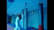 Видео от Okinawa Karate Bulgaria - Shorin Ryu 25 май 2010 г. 12 57
