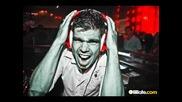 Chriss Callebra - Reflections (alessandro Remix)