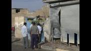 България подкрепи Турция във военния спор със Сирия