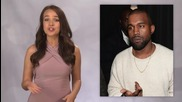 Kim Kardashian Reveals Baby #2's Gender in Father's Day Post to Kanye