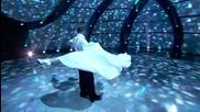 So You Think You Can Dance (season 10 Week 6) - Amy & Fik-shun - Viennese Walz