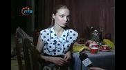 Сказки старого Арбата - Первоуральск, Май 2008