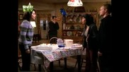 Малкълм s03e15 / Malcolm in the middle s3 e15 Бг Аудио