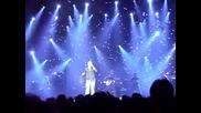 Antonis Remos Live European Tour,  032009,  Apopse Thelo na Pio