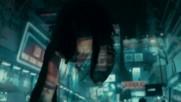 Akcent feat. Meriem - Dilemma Refill Woolhouse Remix Edit Vj Tony Video Edit