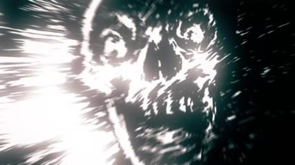 [ Bg Sub ] Fate/ Grand Order - Zettai Majuu Sensen Babylonia Ep. 20 [1080p]