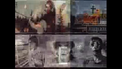 Burzum Tribute Slideshow