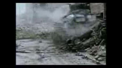 Битката В Ардените