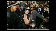 Unreleased Michael Jackson New Song 2009 2010 Work your body Mystery girl - King of Pop