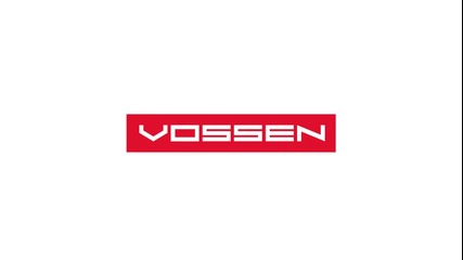 Vossen at Sema 2012 Part 3