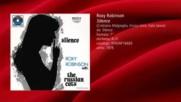 Roxy Robinson - Silence 1976