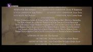 Властелинът на пръстените Завръщането на краля (2003) (бг субтитри) (част 9) Версия Б Tv Rip Бтв Син