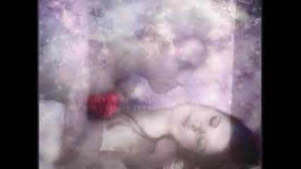 * Превод * Хиляди нощи - Джени Вану - Xilies vradies