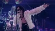 """""""l'arc en Ciel Real tour 2000"""" 2-7"""