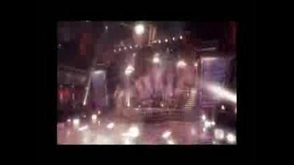Промоционален На Dancing Stars.
