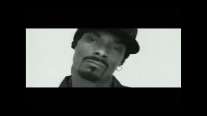 Hip Hop Mega - Mix1