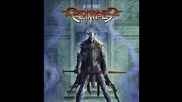 Cryonic Temple - When Hell Freezes Over