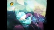 Huntik Season 2 Ep 23 - Words from Eathon