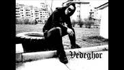 sp0ke - Нека да си мислят (feat. Vedeghor)