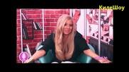 Килешоу - Епизод 3 ; Сезон 1 + Интервю с Никки М.