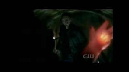Supernatural season 6 episode 12