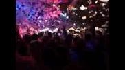 The Magic Of Ibiza