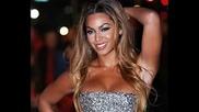 Beyonce - Halo (2pac Remix) с Превод