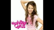 Превод!!!! Clear - Miley Cyrus
