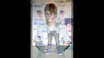 Justin Bieber - снимки